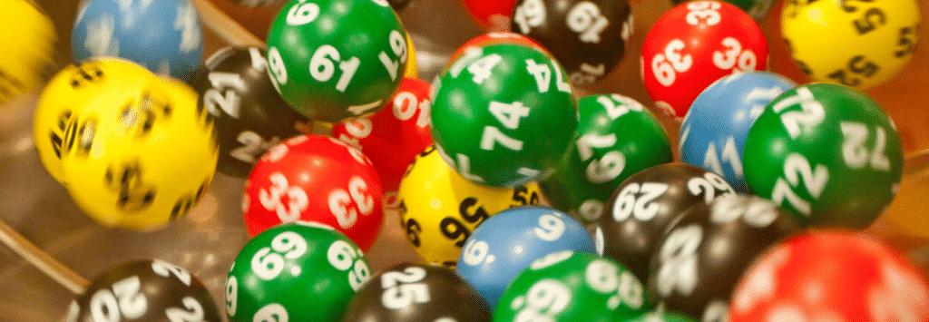 Bingo online - erleben Sie die Aufregung und Nostalgie