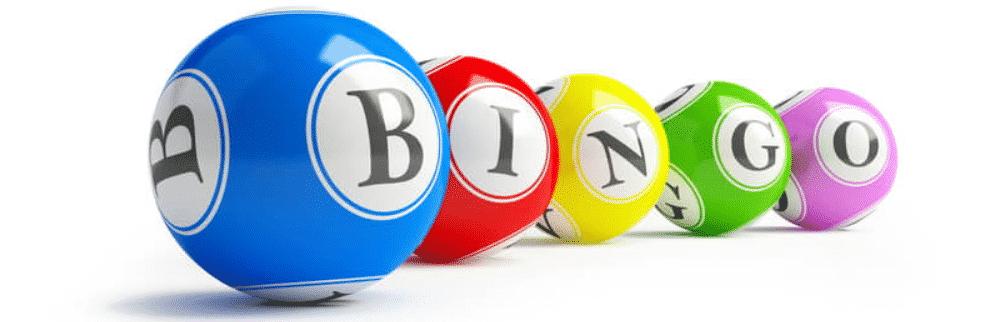 Bingo online deutsche casinos