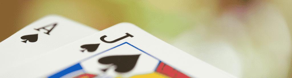 Kartenzählen casinos online deutschland
